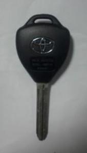 DSCI0655